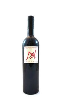 DM Sensuelle Bio 2011