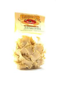 Stracetti (gewellte Nudelkissen)