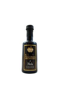 Balsamico di Mela (Apfelbalsamico)