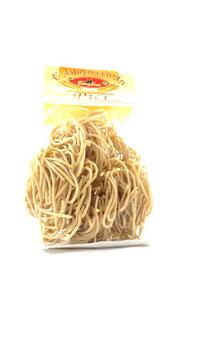 Pici (dicke Spaghetti, handgerollt)