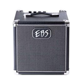 Amplificatore combo per basso EBS Session 30