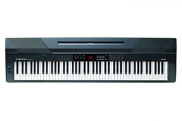 KA90 PIANOFORTE DIGITALE PORTATILE SERIE ACADEMY KURZWEIL
