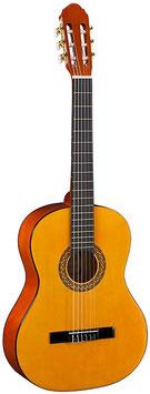 Chitarra classica 4/4 Toledo Primera