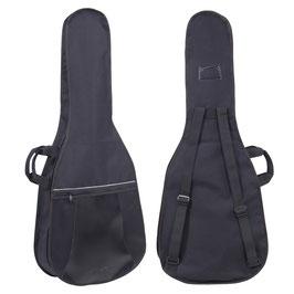 Borsa per chitarra impermeabile antistrappo Stefy Line BX serie 600