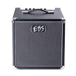 Amplificatore combo per basso EBS Session 60