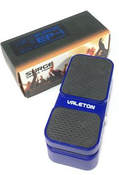 Pedale volume / wha wha Valeton Surge