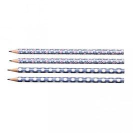 Tilda Bleistifte 4er Set