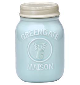 GreenGate Aufbewahrung, Maison mint L