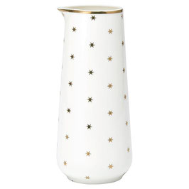 GreenGate Kanne, Nova gold