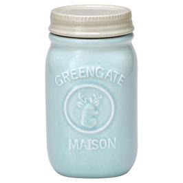 GreenGate Aufbewahrung, Maison mint M