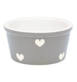 GreenGate Soufflé-Form, Haven grey