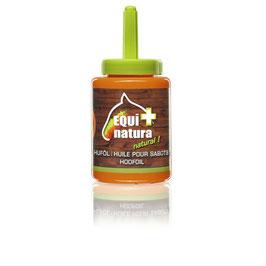 Olio per Zoccoli EQUINATURA 450 ml