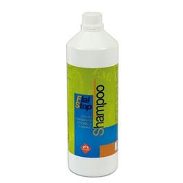 Shampoo con repellente FM ITALIA Flai Stop Shampoo 1000 ml