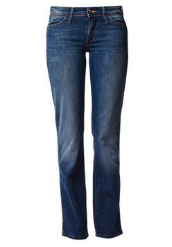 "Jeans Wrangler ""Sara"" colore medio"