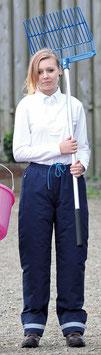 SHIRES  Pantaloni IMPERMEABILI Unisex