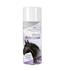 Show Shimmer Lucidante 400ml