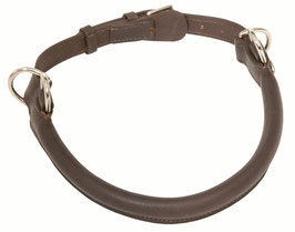 Capezzina 'Shape It' Noseband Barefoot®