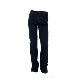 BARKLEY Jeans UOMO Cow Boy's Cutter
