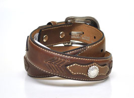Cintura da ragazzo/a NOCONA Belt&Co # n44296-02