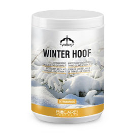 VEREDUS Winter Hoof 1000ml