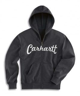 CARHARTT Felpa da uomo 1889 Series