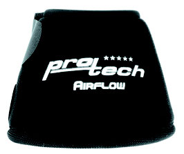 Pro-tech Air Flow Paraglomi Performa BB