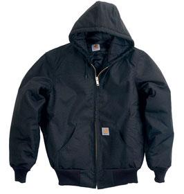 Crahartt EJ133 Extremes® Active Jacket