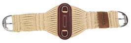 SOTTOPANCIA Mohair Traditional Cowboy Pro Roller