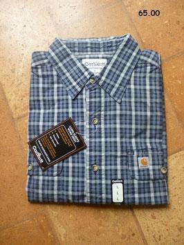 CARHARTT Camicia da Lavoro