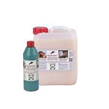 Equiclean Stassek Shampoo Antiforfora 500 ml