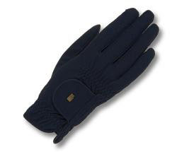 Roeckl Guanti invernali Grip Winter 3301-527