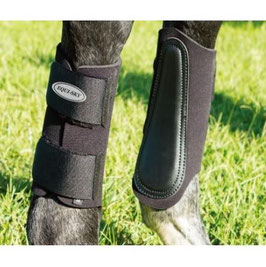 Stinchiere FG Neoprene Splint Boot