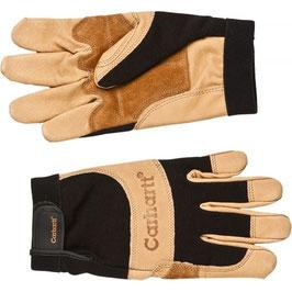 CARHARTT Guanti Utility Glove