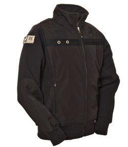 OLD SORREL Unisex trainer jacket pro shield
