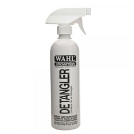 WAHL Sgrovigliante 500 ml Easy Groom Detangler Spray