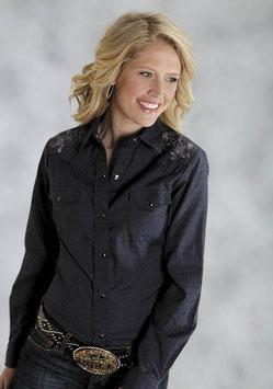 Roper Camicia Donna #1