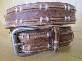 Cintura Western #602