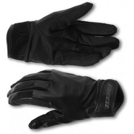 """DAINESE """"Arko"""" gloves guanti invernali termici in pelle per equitazione"""