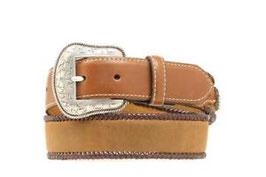 Cintura da ragazzo/a NOCONA Belt&Co n4431044