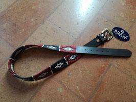 Cintura DEWAR BUSSE