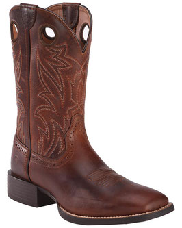 Stivali  ARIAT Sport  Sidebet Performance Cowboy Boot- 10025131