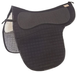 Sottosella Barefoot® Special Saddle pad