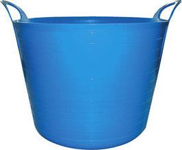 HIPPO TONIC Vaschetta da 40 litri