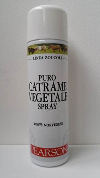 PURO CATRAME VEGETALE  Spray PEARSON 500 ML