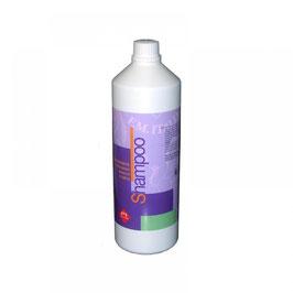 FM ITALIA Shampoo Per Manti Grigio-Bianco 1000 ml