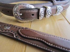 Cintura RANGER Nocona