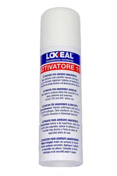 Активатор для анаэробных герметиков LOXEAL AT-11, 200ml