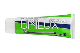 Паста уплотнительная UNILUX STANDARD 250g.