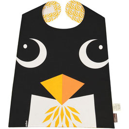 Pinguin Lätzchen