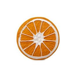 Zahnungshilfe Orange
